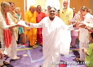 amma in atlanta