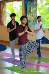 amrita yoga shala standing pose 01 watermarked
