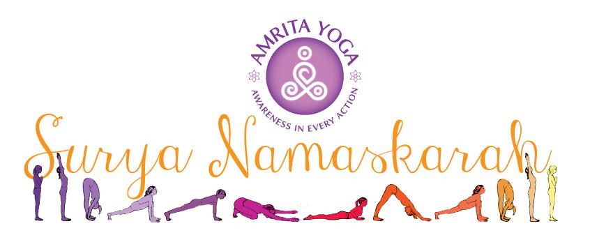 Benefits of Surya Namaskarah Practice