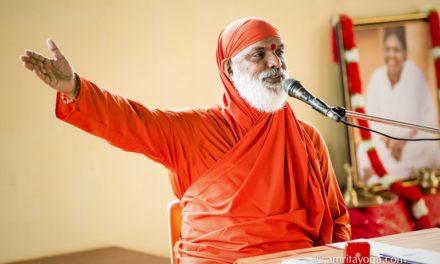 Adi Parasakthi – Jnana Sakthi
