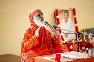swami amritageetananda for amrita yoga (3)