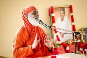swami amritageetananda for amrita yoga 5